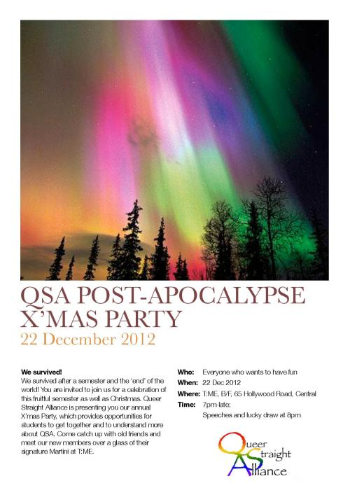 X'mas party 12-page-001