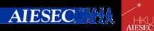 new_logo.fw_1