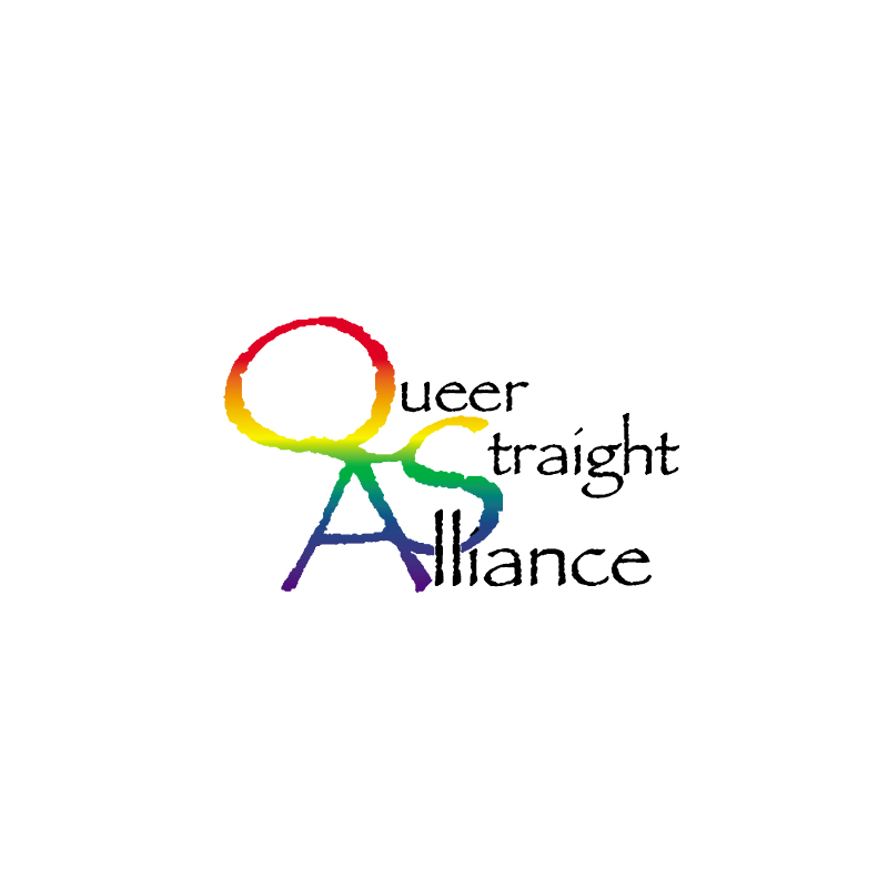 Queer Straight Alliance (QSA)
